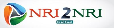 NRI2NRI.Com